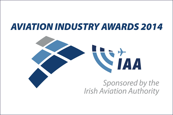 Air Contractors shortlisted for Aviation Industry Awards